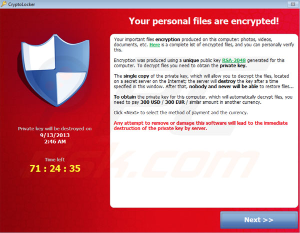 cryptolocker-virus