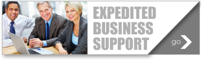 teknyka-home-expedited-business-support