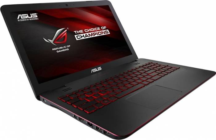 download-drivers-for-asus-republic-of-gamers-g551vw-notebook-501719-4